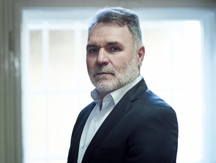 Д-р Александър Канчелов