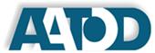 Американска Асоциация за Лечение на Опиева Зависимост