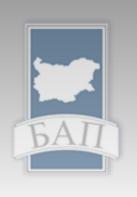 Българската асоциация по психотерапия (БАП)