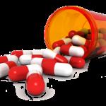Фармакотерапия